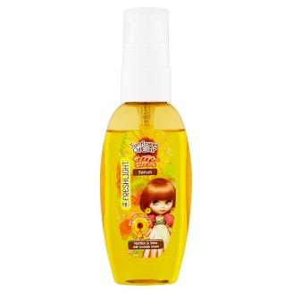 Freshlight sérum pro lesk vlasů Oil Elixir 50ml