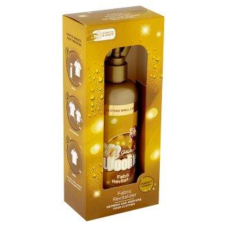 Woolite Gold Magnolia osvěžovač tkanin 300ml