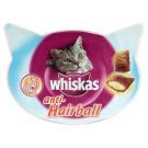 Whiskas Anti-Hairball Supplementary Food for Adult Cats 60g