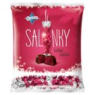 ORION Salonky Cherry Sweets 380g