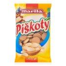 Marila Biscuits 120g