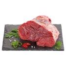 Boneless Beef Shin Loose