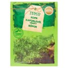 Tesco Dried Dill 6g