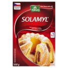 Natura Solamyl Soft Potato Starch 500g