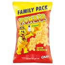 Pom-Bär Original Fried Potato Snack Salted 110g