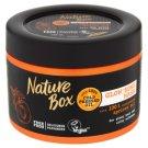 Nature Box maska Apricot Oil 200ml