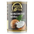 Asia World Coconut Milk 400ml