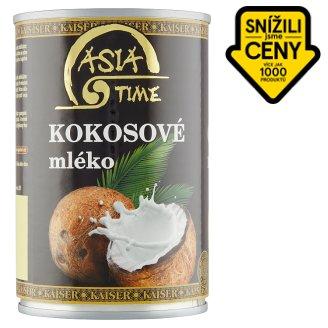 Kaiser Franz Josef Asia Kokosové mléko 400ml