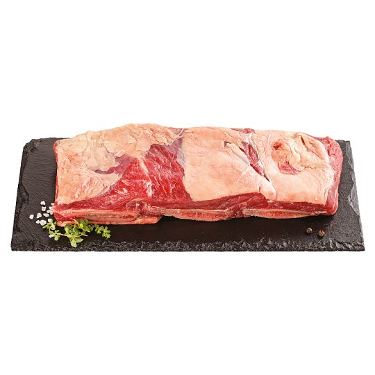 Beef Rib Front with Bone Loose
