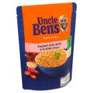 Uncle Ben's Special Thai Rice and Sweet Chilli 250g