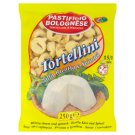 Pastificio Bolognese Tortellini with Ricotta and Spinach 250g