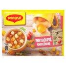 MAGGI Chutná pauza Semolina Dumplings Instant Soup 30g