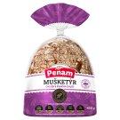 Penam Chléb mušketýr 450g