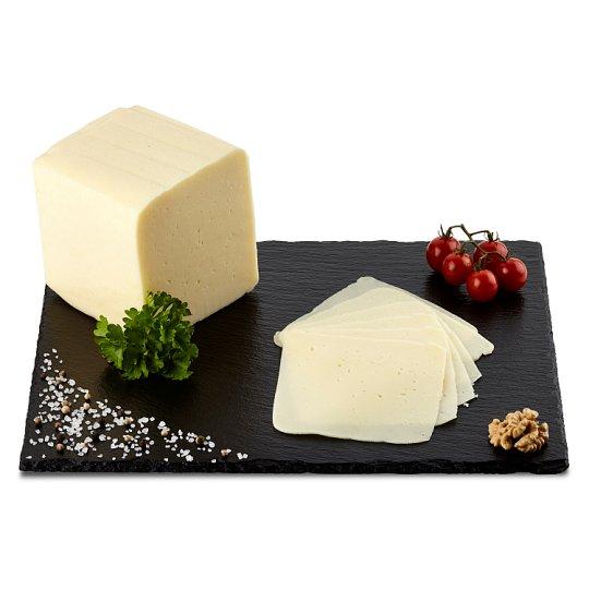 Zlatý Sýr Gouda Light (Sliced)