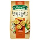 Maretti Bruschetty with Mixed Cheese Flavor 70g