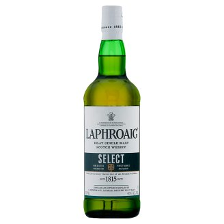 Laphroaig Select 40% 700ml