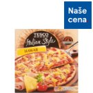 Tesco Italian Style Hawaii Pizza 320g