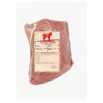 Tesco Veal Meat - Silverside 0.550kg