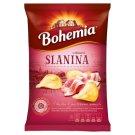 Bohemia Chips Moravian Bacon 77g