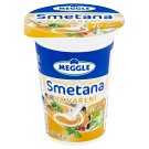 Meggle Cream for Cooking 10% Fat 180ml