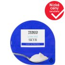 Tesco Low Fat Skyr 140g
