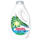 Ariel Washing Liquid Mountain Spring 1.1 L, 20 Washes