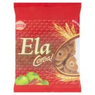 Sedita Ela Cinnamon Biscuits with Fructose 100g