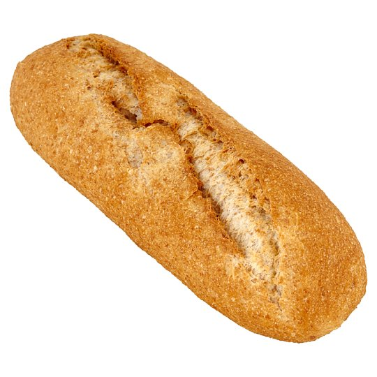 Wholegrain Baguette 88g