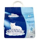 Catsan Cat Litter 10L