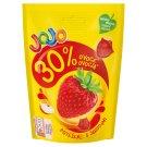 JOJO Indulgence Strawberry 90g