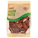Tesco Pecan Nuts 100g