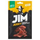 Jim Jerky Original Turkey 23g