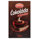 Emco Original Chocolate 140g