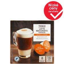 Coffee Tesco Groceries