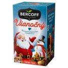 Bercoff Christmas Tea 45g