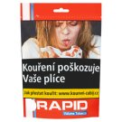 Rapid Tobacco for Smoking 65g