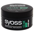 Syoss Styling Whip Cream Volume Whip 100ml