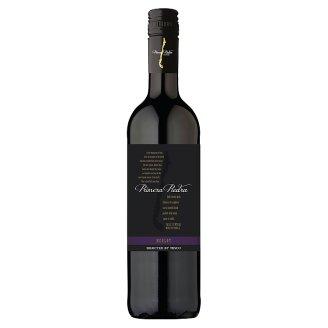 Primera Piedra Merlot víno červené suché 750ml