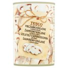 Tesco Sliced Champignons in Brine 400g