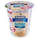 Madeta Jihočeský Nature White Yoghurt 150g