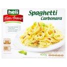 Heli Con Amore Spaghetti Carbonara 400g