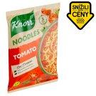 Knorr Rajská nudlová polévka 65g