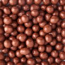 Hazelnuts in Milk Chocolate