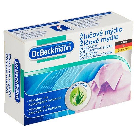 Dr. Beckmann Gall Soap 100g