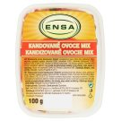 Ensa Candied Fruit Mix 100g