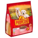 Propesko Complete Food for Puppies 1kg