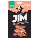 Jim Jerky Original Pork 23g