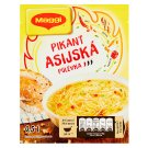 MAGGI Spicy Asian Soup Bag 35g