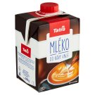 Tatra Premium Milk for Coffee 500g