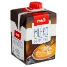 Tatra Premium Mléko do kávy 500g